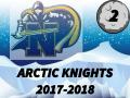 Arctic Knights Challenge -