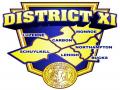 PIAA District XI AA Championship