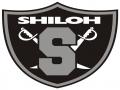 Shiloh Generals MS Invite