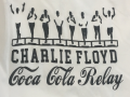 Charlie Floyd Coca Cola Relay