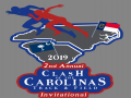 Clash of the Carolina's