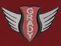 Grady Opener