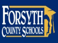 North Forsyth MS Meet