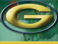 Grayson All-Comers #2