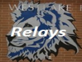 Westlake Relays