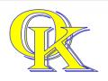 Osceola County MS Invitational @ Osceola HS