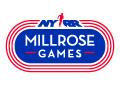 NYRR Millrose Games