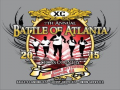 Saucony Battle of Atlanta