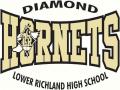 Diamond Hornets Invitational