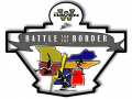 Annual Battle For The Border Track Classic TN vs MS vs AR vs MO