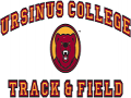 Ursinus College Holiday High School Open