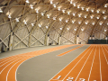 Princeton Invitational Series #3