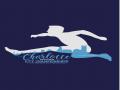 Charlotte City Championship