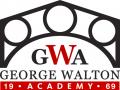 George Walton Academy FAT #1