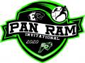 New Balance Pan-Ram Invitational