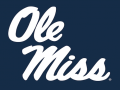 Mississippi High School Invitational