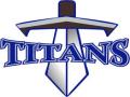Titan Spring Break Invitational
