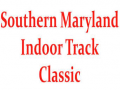 Southern Maryland Indoor  Classic