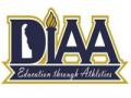 DIAA State Indoor  Championships