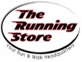 The Running Store City-County Championship