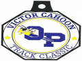 The Victor Cahoon Track Classic
