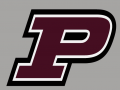 Pulaski County MS All-Comers