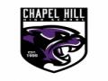 Chapel Hill All Comers Invite