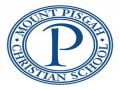 Mount Pisgah MS Home Meet