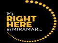 City of Miramar High School Relays, 10th Annual