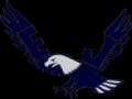 Eagle Invitational