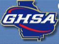 GHSA Region 8-AAAAAA  Championship