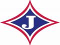 Jefferson HS Home Meet 2-19 (Cancelled)