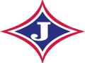 Jefferson Invitational