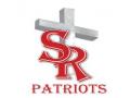 SRCS PATRIOT INVITATIONAL (CANCELLED)