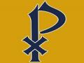 St. Pius X Meet 3-13