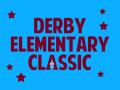 Derby Elementary Classic