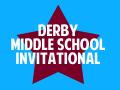 Derby MS Invitational