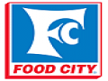 Food City  Championship