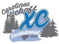 Carolinas Kickoff Inv. (at Metrolina Christian)