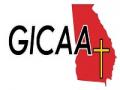 GICAA MS Championship Meet
