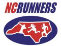 NCRunners Eastern Tour Opener