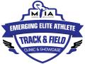 Emerging Elite Athlete Pre-Indoor/Outdoor  T&F Invitational