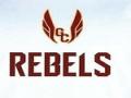George County Rebel Relays