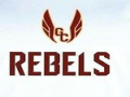 George County Rebel Relays---CANCELLED---