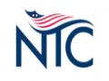 Sanford-Seminole Open at the NTC