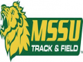 MSSU High School Invite
