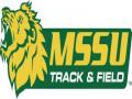 MSSU High School Invite
