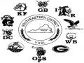 Southeastern District Invitational