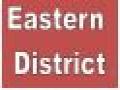 Eastern District Meet #1