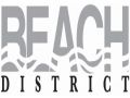 Beach District Meet #4